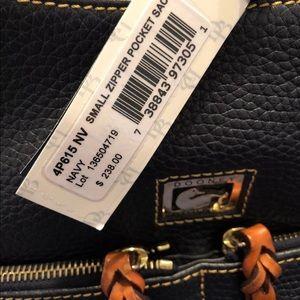 Dooney & Bourke Bags - Dooney & Bourke Sac